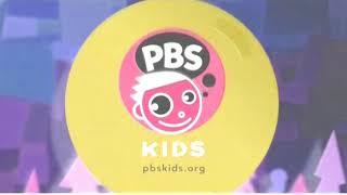 PBS Kids Logo Effects   Balls Fallen from the Tree