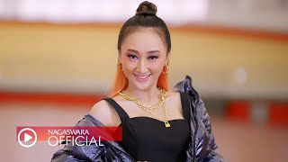 Sandrina - Habis Minum Apa (Official Music Video NAGASWARA)