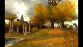 Jeremy Soule - First Light - Guild Wars Soundtrack