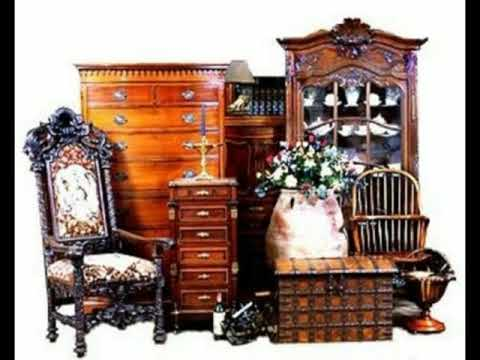Furniture Shipping From Handle With Care Packaging Store   Get A Free  Shipping Quote