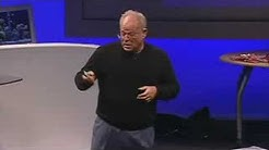 The new era of positive psychology | Martin Seligman