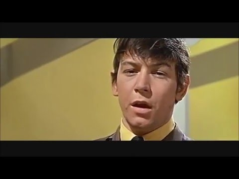The Animals - House Of The Rising Sun 1964 Legendado PT-BR