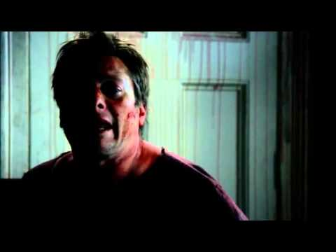 Download Night of the Demons (2009) - trailer