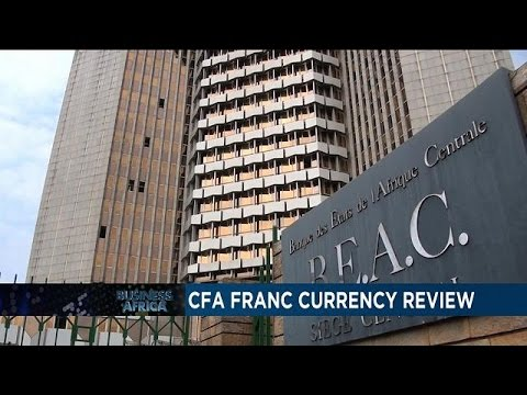 CFA Franc Currency Review  And Spotlight On Nigerian Agricultural Entrepreneur
