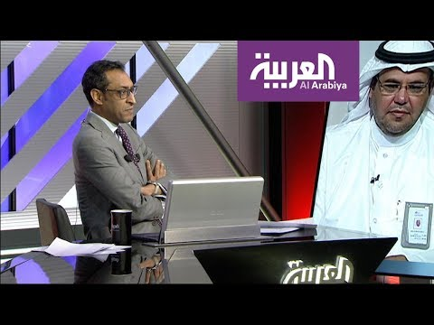 انتقادات للمناهج في السعودية.. والوزارة تدافع  - نشر قبل 2 ساعة