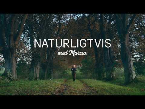 Onaturligt i naturen | Sysav – tar hand om och återvinner avfall
