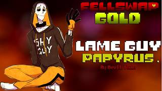 free mp3 songs download - Fellswap ost mp3 - Free youtube