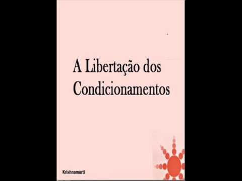 A LIBERTAÇÃO DOS CONDICIONAMENTOS # p/4 dublado