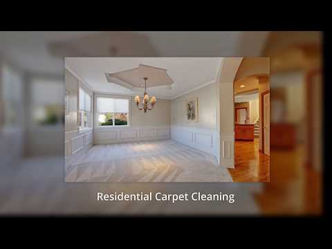 furniture-cleaning-in-irving-tx,-(817)-319-9485