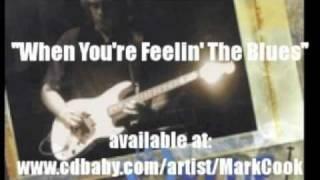 "Mark Cook ""When You"