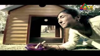 Junior Horlicks TV ad