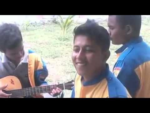 A virus_Rudi MSi - Diary My Life (Cover Video SMKN 1 Lhoknga)