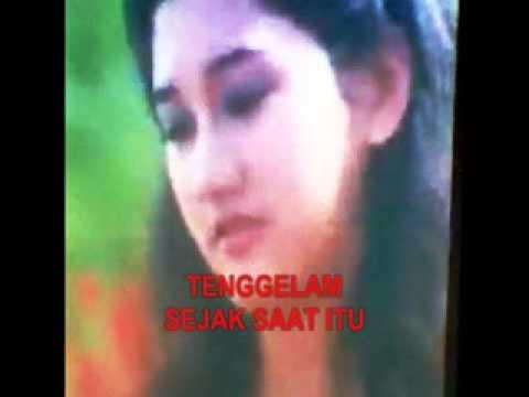 15 KEHADIRANMU - Koleksi Terbaik Nike Ardilla vol.01 by; Nanang Tri Sugianto