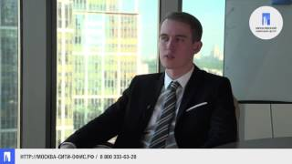 видео Работа в компании Комус: Отзывы сотрудников