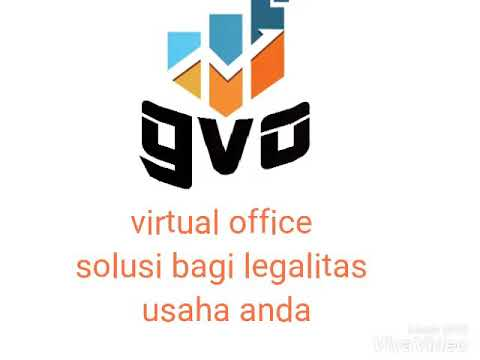 Virtual office bogor