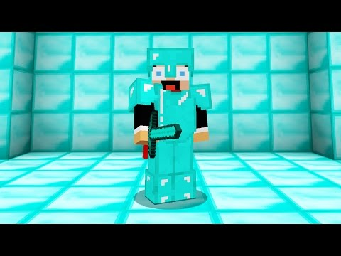 MINECRAFT THE MOVIE 2! (Minecraft)