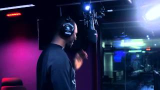 DJ Limelight TV - GIGGS  FREESTYLE