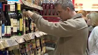Опасных продуктов станет меньше(, 2014-07-09T11:35:37.000Z)