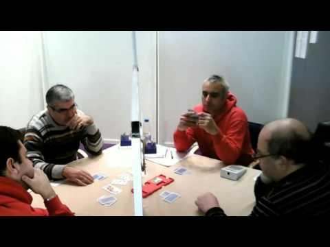 2016 Bulgaria Group A final phase RR 10/11