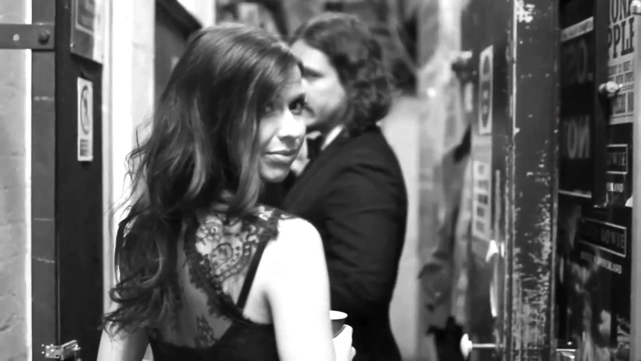 The Civil Wars - Talking In Your Sleep (Cover)