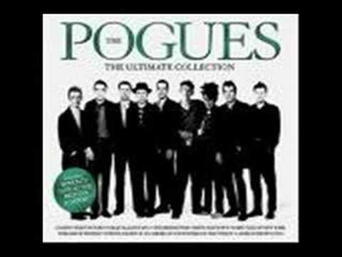 the-parting-glass-the-pogues-yerfucked