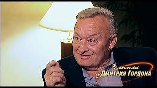 Калугин: Ни одного бывшего чекиста, военного или политического деятеля в США рука КГБне достала
