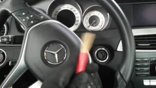 Como higienizar corretamente o seu painel automotivo - Dicas Automotivas