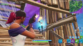 What Has This Game Turned Into?!?! - Fortnite Battle Royale *Use Code: Tyxer*