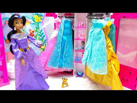 disney-princess-jasmine-new-costumes-makeup-and-dress-up-ready-for-a-date-with-aladdin