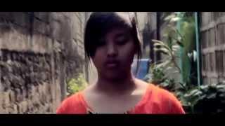 """SISA"" TRAILER - A Joseriz Project"