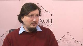 видео Николаевская Россия: Реформы Николая I