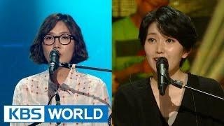 OKDAL - You Did Well Today / A Strange Era [Yu Huiyeol