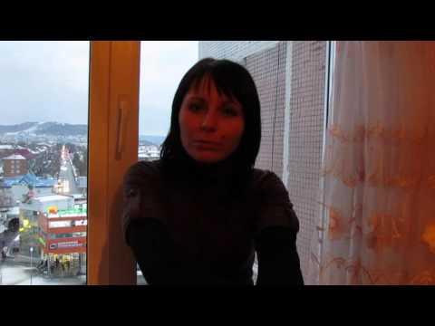 знакомство город междуреченск