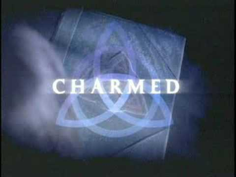 How Soon is Now ( theme song version) - Charmed (TV Show)