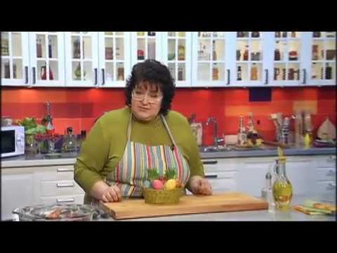 Творожная пасха - рецепт с фото и видео вкусной пасхи из
