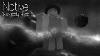 Roblox Script Showcase Episode#1268/Notive Memer