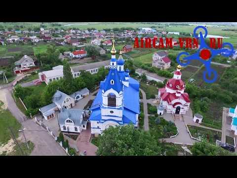 Турагентства Воронежа - Туристическая фирма Воронежинтур