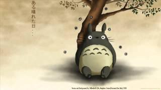 My Neighbor Totoro | Memories (Remember Pt. 2) | Raisi K.
