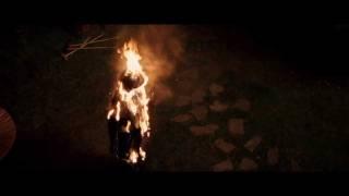 INTRUDERS (2012) - Clive Owen - bande-annonce du film