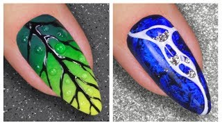 Nail Art Designs 2020 | New Nails Art Ideas