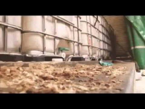 BBC Documentary   The IRA Crime Empire   BBC Panorama   Documentaries BBC
