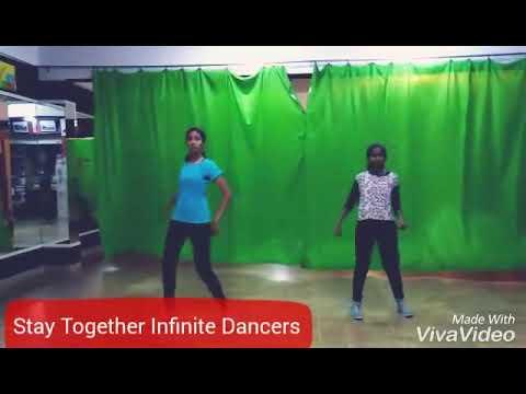 Chakravyuha   Are Are Yenaithu   Punith Rajkumar ,Rachitha Ram   Dance