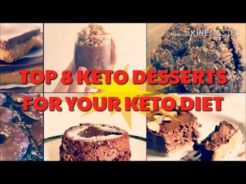 **-8-quick-keto-diet-recipes-to-loss-weight-**