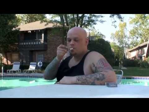 marlboro bbw personals Cigarette mature tubes, granny, housewives, mom, old, and housewife tubes porn at older tube real quality comes with age  bbw amature smoking cigarette 7:13 pornhub 8 months ago.