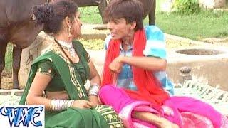 Line Mare Ae Yadav Ji - लाइन मारे ऐ यादव जी - Lage Raho Yadav Jee - Bhojpuri Songs HD thumbnail
