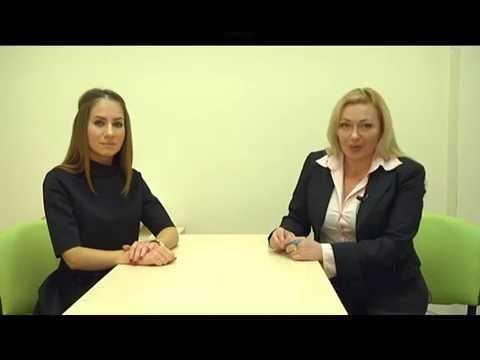 Ацетон у ребенка (ацетонемический синдром) - педиатр Daily Medical