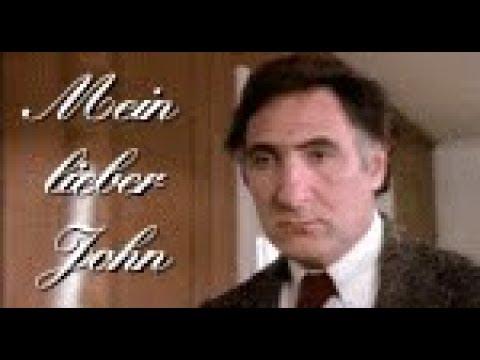 Mein Lieber John