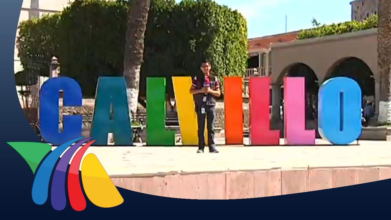Calvillo Aguascalientes en fotos - Opiniones | Facebook