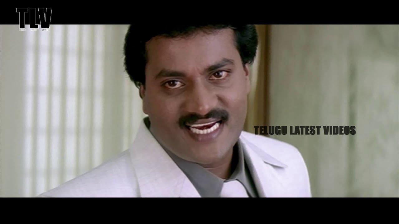 Srikanth And Sunil Super Hit Telugu Movie Ottesi Cheputunna   Kanika   Telugu Latest Videos
