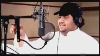 حسين الجسمي Husein Al Jasmi